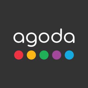 Agoda screenshot