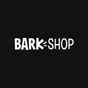 BarkShop screenshot