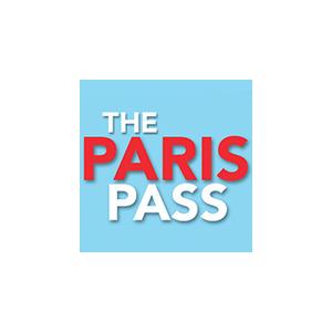 Paris Pass screenshot