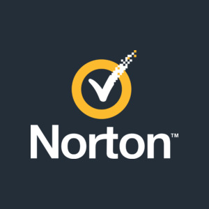 Norton screenshot