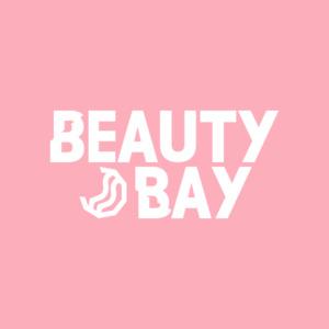 Beauty Bay screenshot