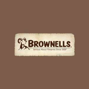 Brownells screenshot