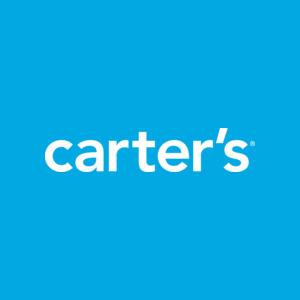 Carters screenshot