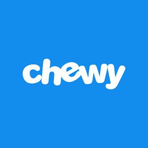 Chewy screenshot