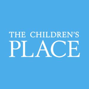 The Children Place 1 screenshot