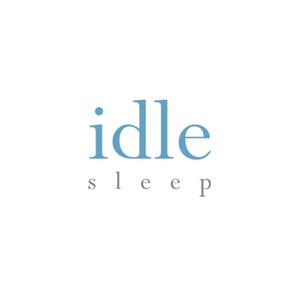 Idle Sleep screenshot
