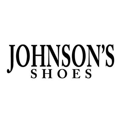 Johnson Shoes Uk screenshot