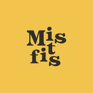 Misfits Market screenshot