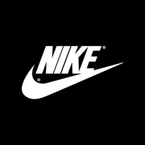 Nike screenshot