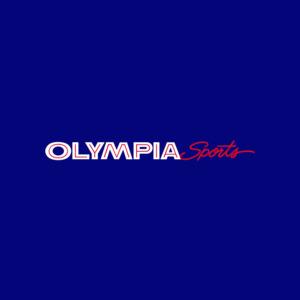 Olympia Sports screenshot