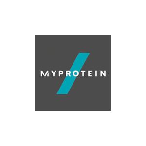 Myprotein Uk screenshot