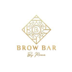 Brow Bar By Reema screenshot