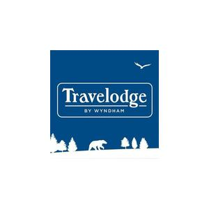 Travelodge screenshot