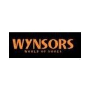 Wynsors UK screenshot