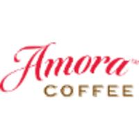 Amora coffee screenshot