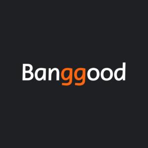 Banggood screenshot