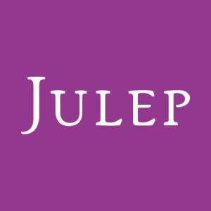 Julep screenshot