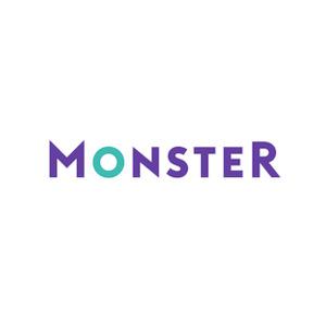 Monster screenshot