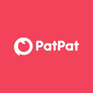 PatPat screenshot