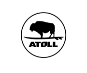 Atoll Board Company screenshot