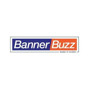 BannerBuzz screenshot