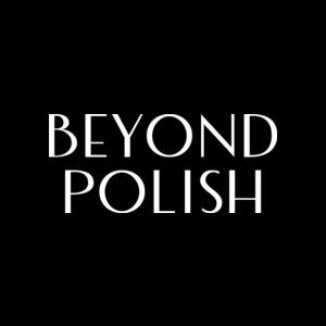 Beyond Polish screenshot