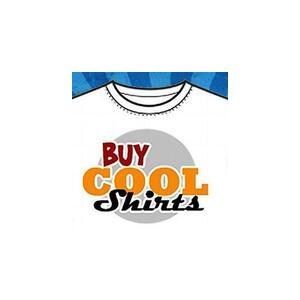 BuyCoolShirts screenshot