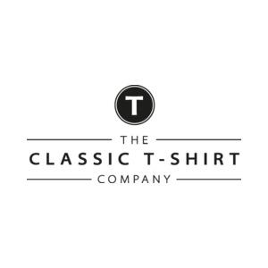 The Classic T Shirt Company screenshot