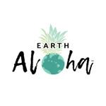 Earth Aloha, screenshot