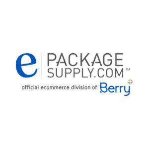 ePackage Supply screenshot