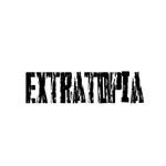 Extratopia screenshot