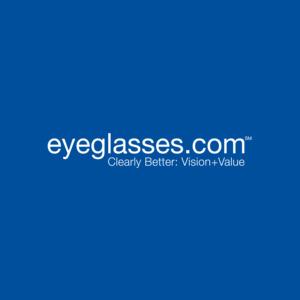 Eyeglass screenshot