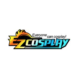 Ezcosplay screenshot