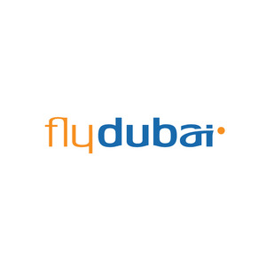 FlyDubai screenshot
