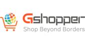 Gshopper screenshot