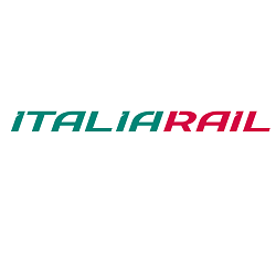 Italiarail screenshot