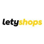 Letyshops screenshot