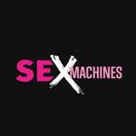 love machines screenshot