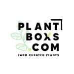 Plantboxs screenshot