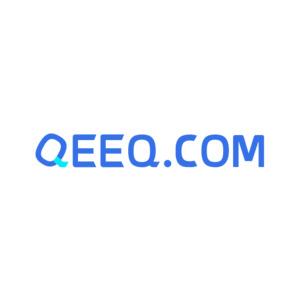 Qeeq screenshot