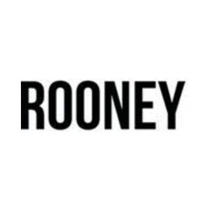 Rooney screenshot