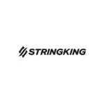 StringKing screenshot