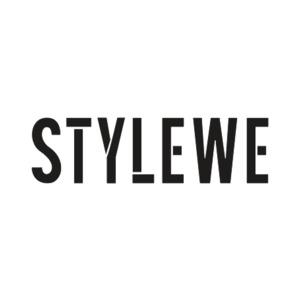 Stylewe screenshot