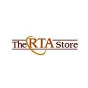 The Rta Store screenshot