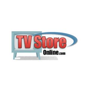 TV Store Online screenshot