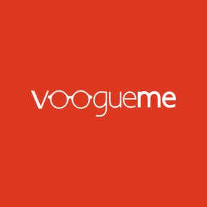 Voogmechic screenshot