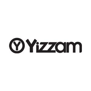 Yizzam screenshot