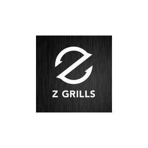 Z Grills screenshot