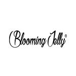 Blooming Jelly screenshot