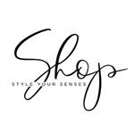 Shop Style Your Senses screenshot